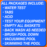 PoolPkgIncludes
